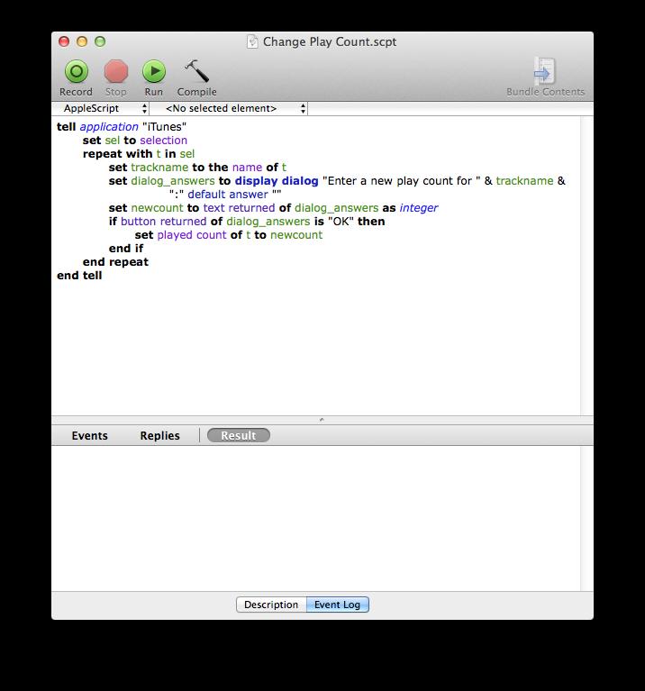 AppleScripts-Chikaboo_Designs-2