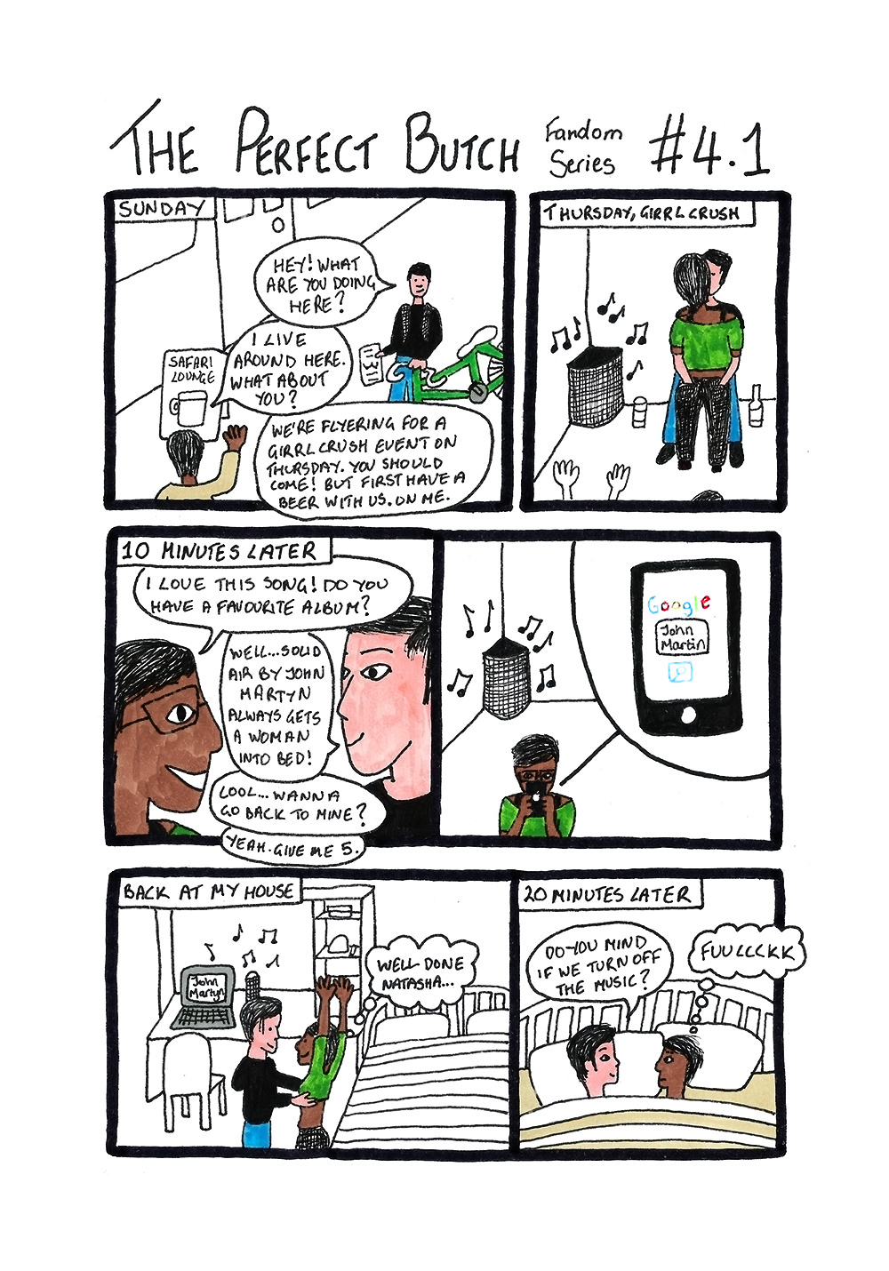 Comic-The_Perfect_Butch-4.1-Fuck_My_life-Chikaboo_Designs