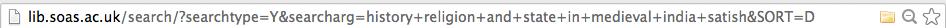 zotero browser