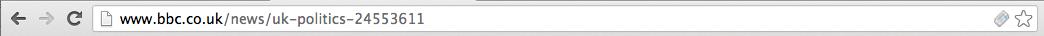 zotero browser 1